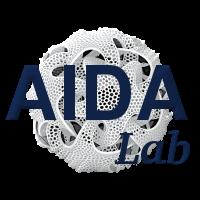 AIDA Lab